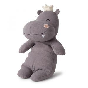 Knuffel Hippo Hilary Picca LouLou