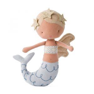 Knuffel Mermaid Pearl Picca LouLou