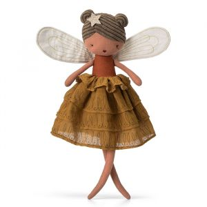Knuffelpop Fairy Felicity Picca LouLou