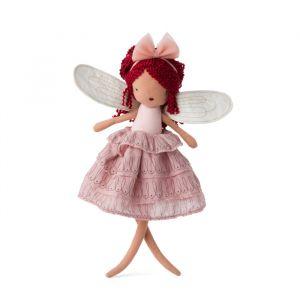 Knuffelpop Fairy Celeste Picca LouLou