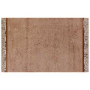 Vloerkleed Julie pink (120x170cm) Tapis Petit