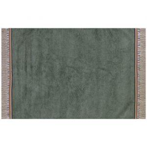 Vloerkleed Julie ocean (120x170cm) Tapis Petit
