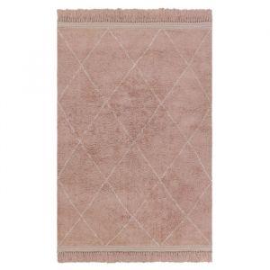 Vloerkleed Milou pink (170x120cm) Tapis Petit