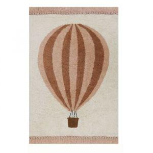 Vloerkleed Balloon (130x90cm) Tapis Petit