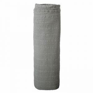 Hydrofiele doek XL Belgian Greay Mushie & Co