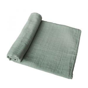 Hydrofiele doek XL Sage Mushi & Co
