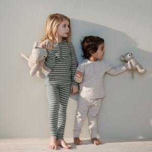 Pyjama Wilhelm Sandy Liewood