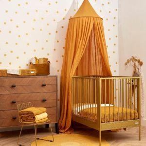 Bedhemel honey gold Meyco
