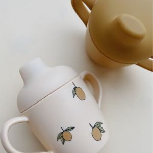Tuitbekers Lemon (2st) Konges Slojd