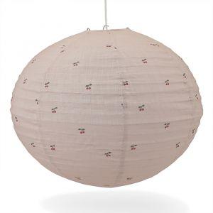 Hanglamp Cherry Konges Slojd