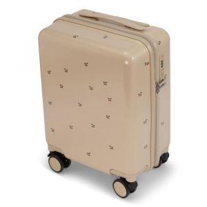Koffer Cherry Konges Slojd