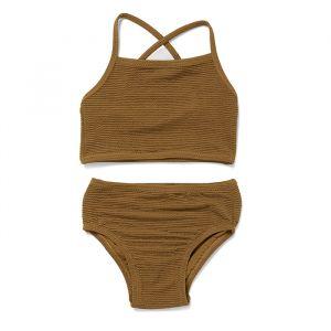 Bikini Marigold Breen Konges Slojd