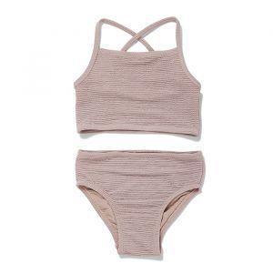 Bikini Marigold Lavender Mist Konges Slojd