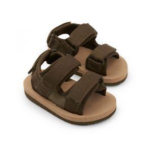 Sandaaltjes Capers Konges Slojd