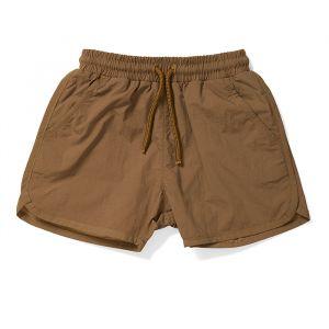 Zwembroek Aster shorts Breen Konges Slojd