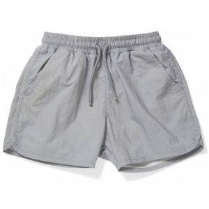 Zwembroek Aster shorts Quarry blue Konges Slojd