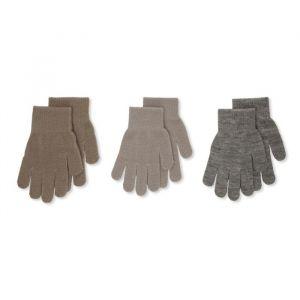 Handschoenen Roma Konges Slojd