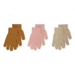 Handschoenen Stockholm Konges Slojd
