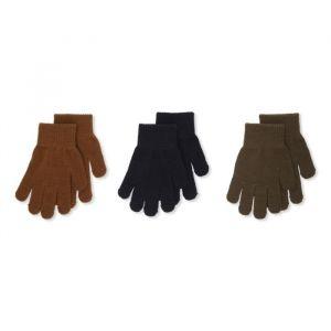 Handschoenen Vienna Konges Slojd
