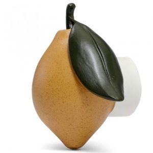 Wandhaak Lemon Konges Slojd