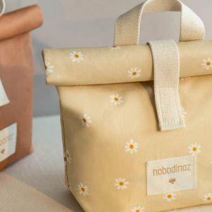 Lunchtas Sunshine daisies Nobodinoz