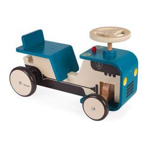 Loopauto Tractor Janod