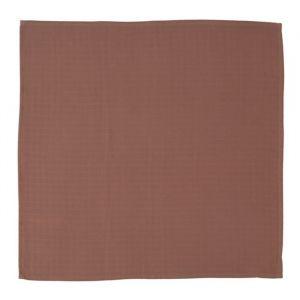 Hydrofiele doeken Regenboog rose (3st) Oyoy