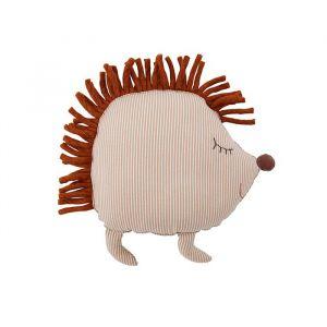 Kussen Hope Hedgehog denim OYOY