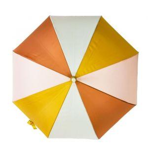 Kinderparaplu Shell Grech & Co