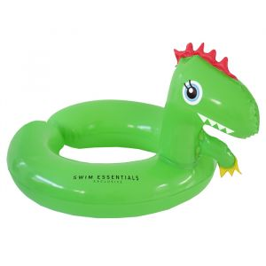 Zwemband Dino (3+ jaar) Swim Essentials