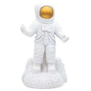 Lamp Astronaut Loco Lama