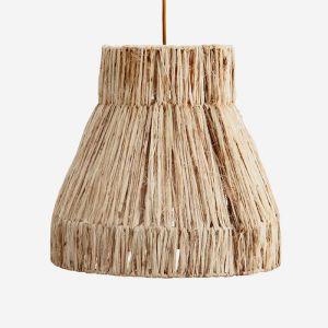 Hanglamp Grass Madam Stoltz