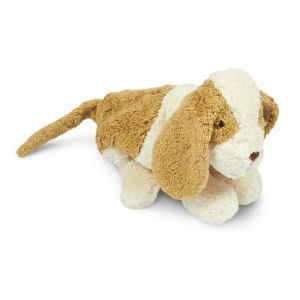 Warmteknuffel hond klein Senger Naturwelt