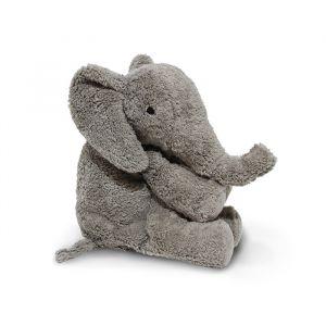 Warmteknuffel olifant klein Senger Naturwelt