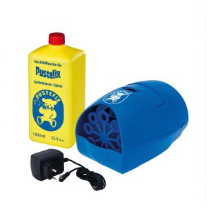 Party bellenblaasmachine Pustefix