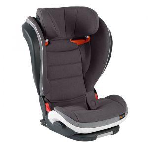 Autostoel iZi Flex Fix Metallic Mélange BeSafe