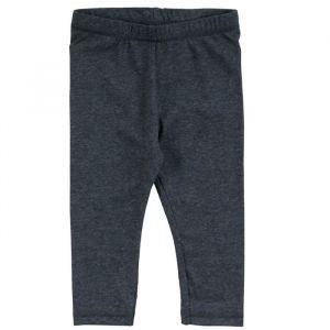 Legging Grey Melange Müsli
