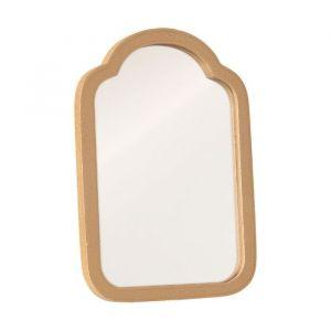 Miniatuur spiegeltje Maileg