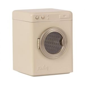 Miniatuur wasmachine Maileg