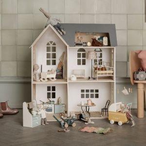 Poppenhuis House of Miniature Maileg