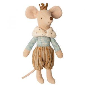 Prins muis (grote broer) Maileg