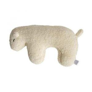 Kussen ijsbeer Nanook Nanami