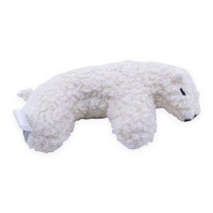 Rammelaar ijsbeer Nanook Nanami