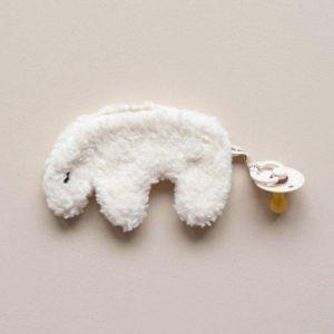 Speendoekje ijsbeer Nanami