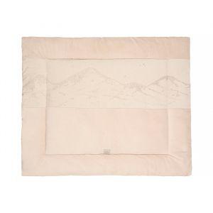 Speelkleed Hills naturel velvet Nanami