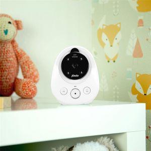 Alecto babyfoon met camera DVM-77