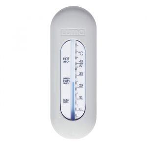 Bad thermometer light grey Luma
