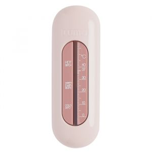 Bad thermometer blossom pink Luma