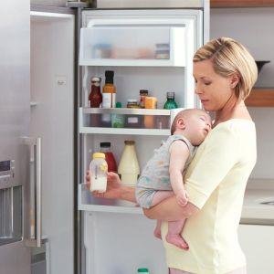 Medela moedermelkflesjes 150ml (3st)