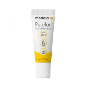 Medela PureLan lanolinezalf (7 gram)
